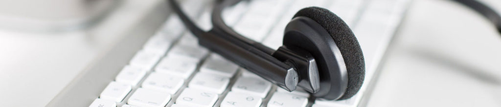 Headset Fuchs - Dein Infoportal für Headests