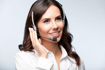 headset für telefon